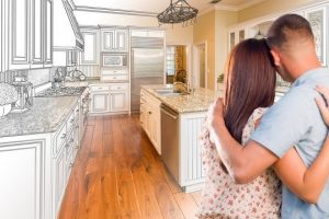 kitchenremodels640.jpg__640x360_q85_crop_subsampling-2